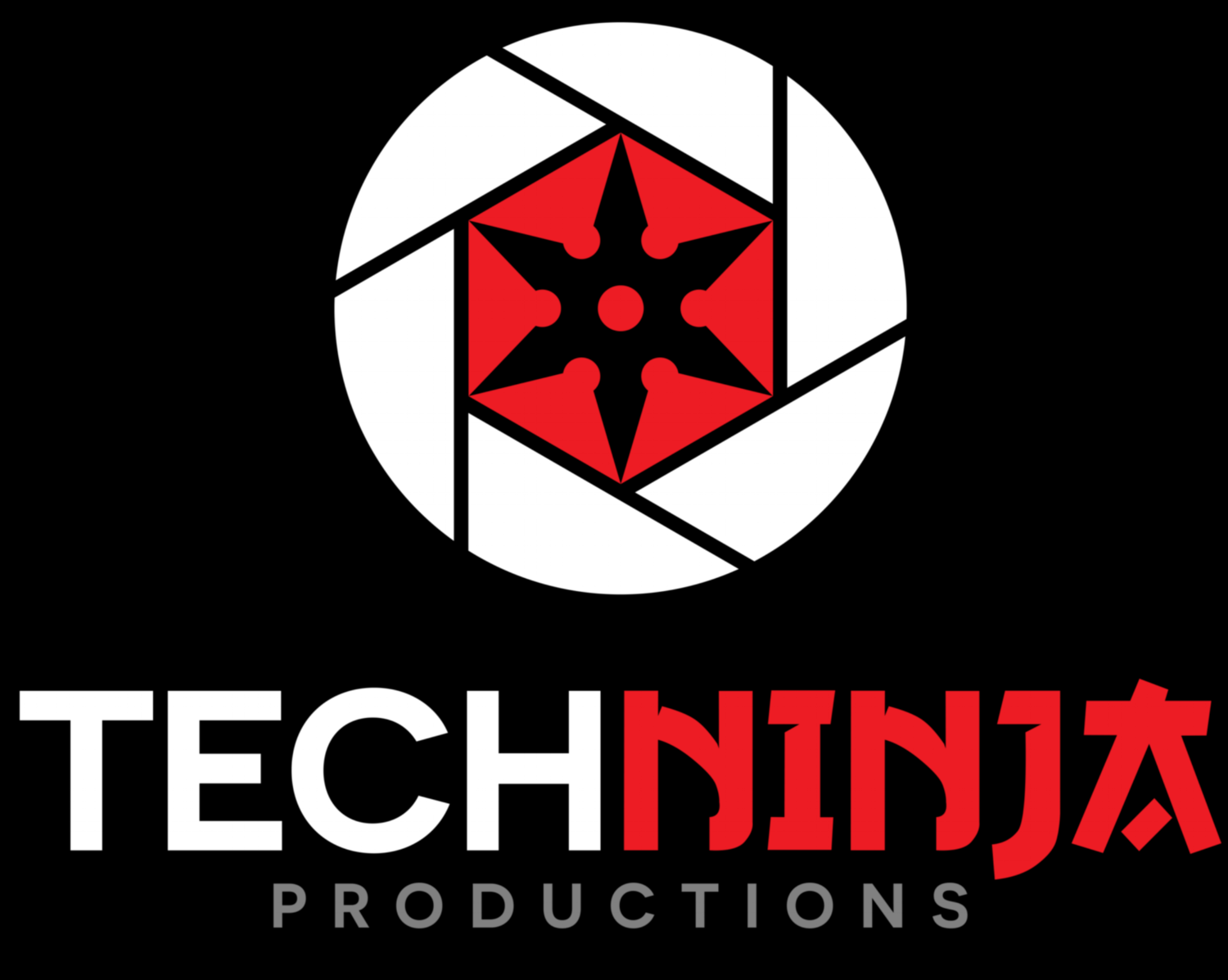 Tech Ninja Productions