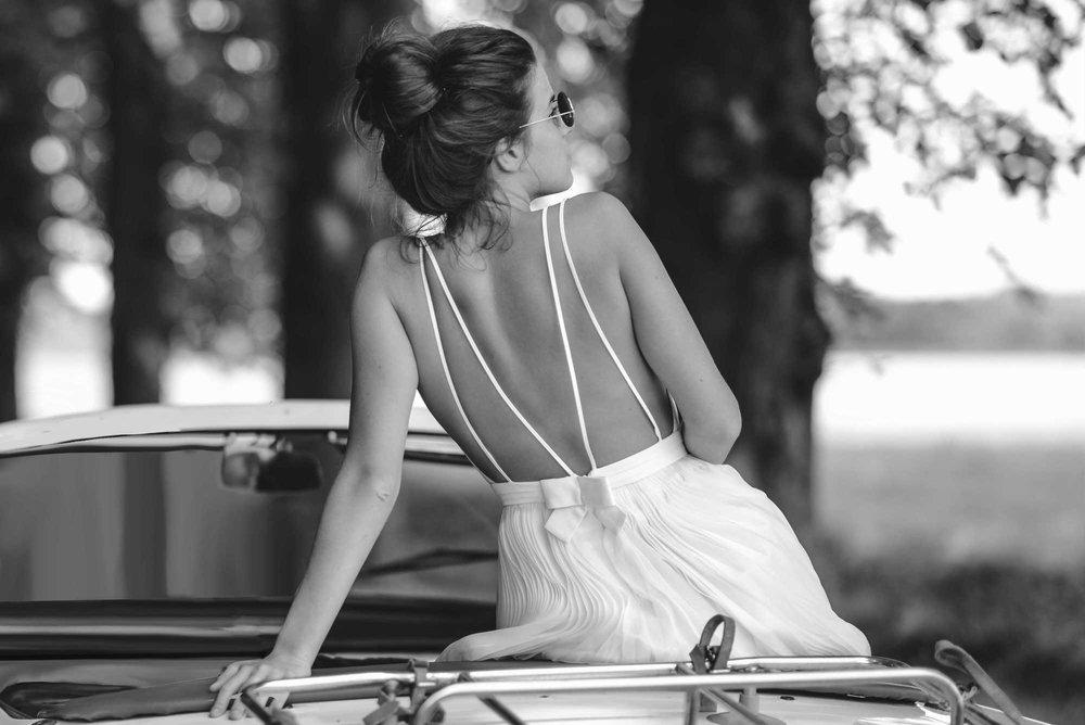 mademoiselledeguise-robedemariee-paris-collection2015-cejourla-mariage-creatrice-cecilia-4.jpg