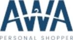 AWA logo CMJN BLUE+BG WHITE.jpg