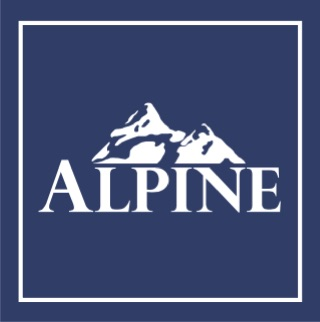 Alpine Financial Service Group