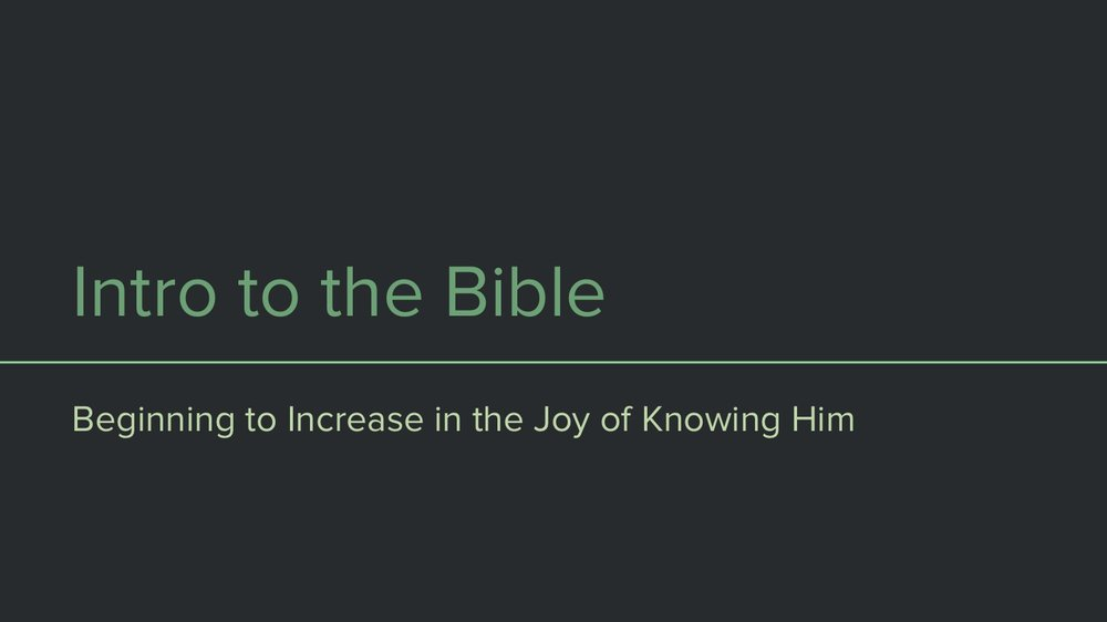 Intro2Bible_forPublication.jpg