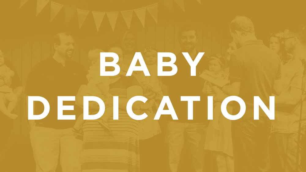 BabyDedication.jpg
