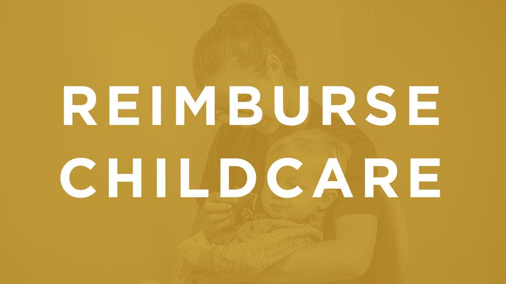 ChildcareReimbursement.jpg