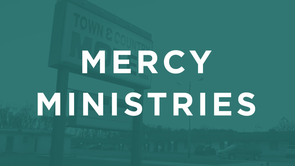 MercyMinistries.jpg
