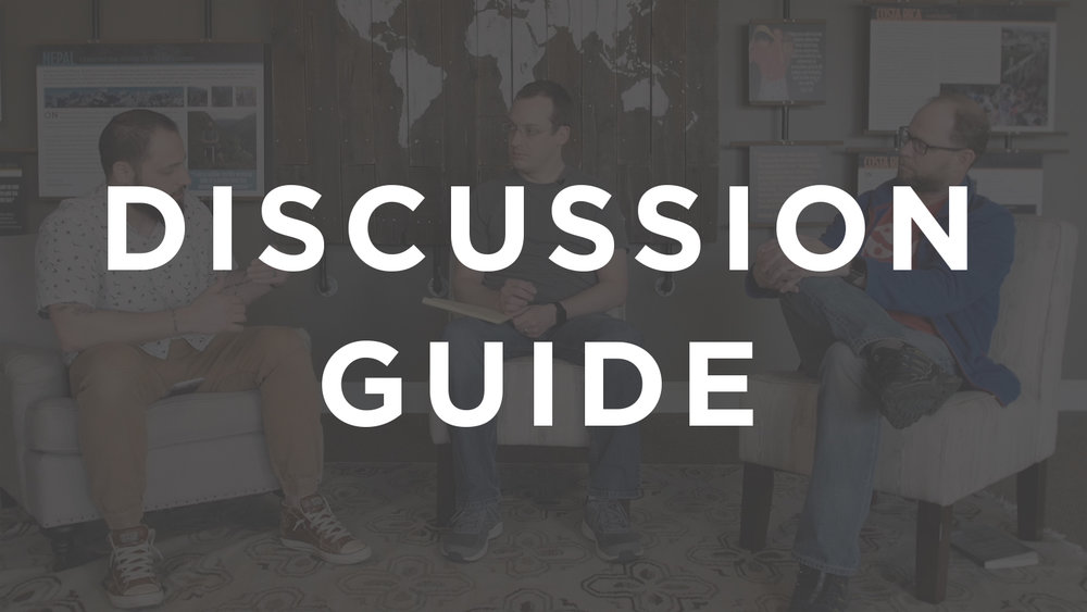 DiscussionGuide.jpg