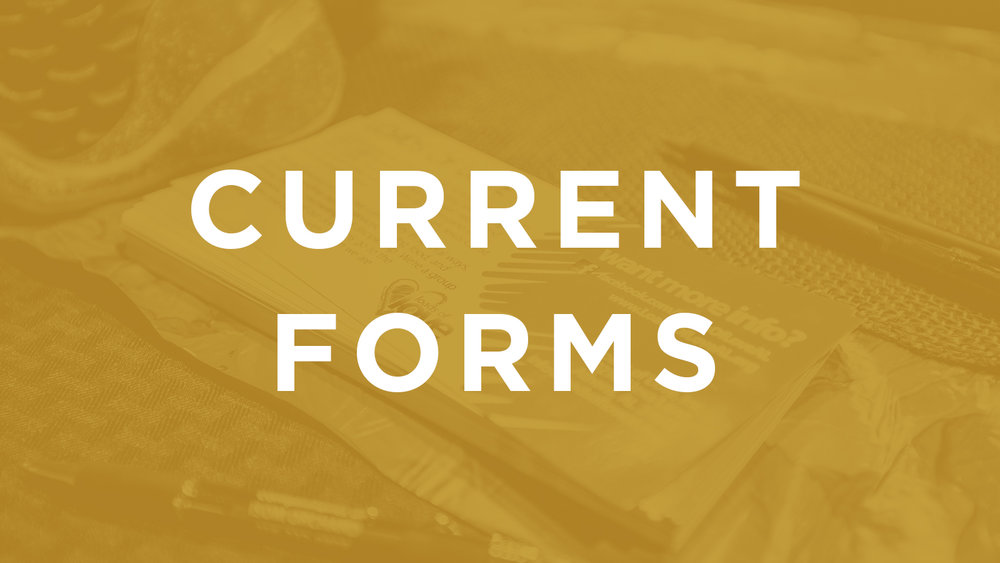 Current Forms