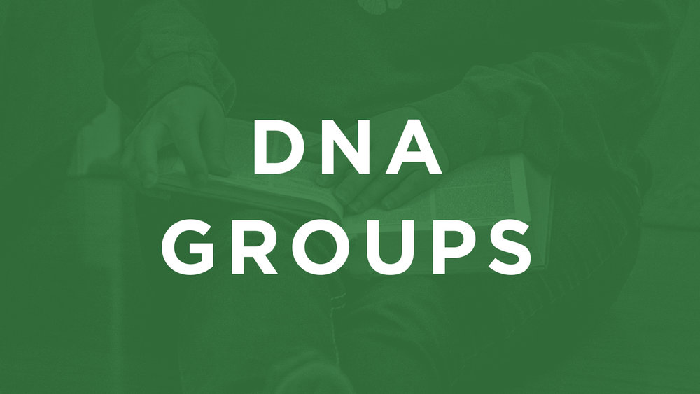 DNAGroups.jpg