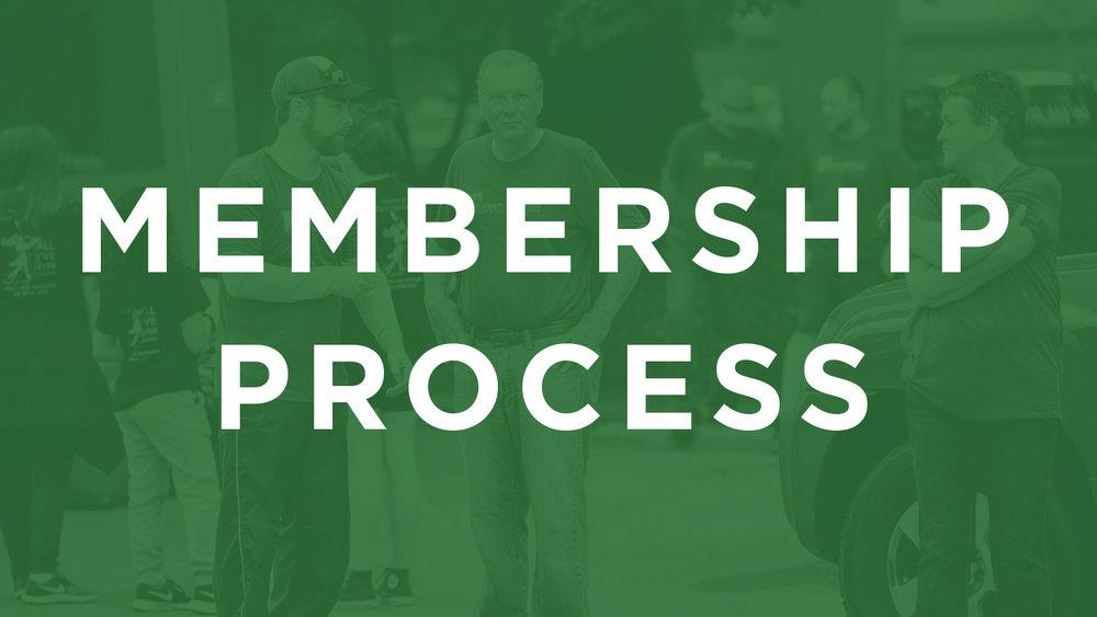 MembershipProcess.jpg