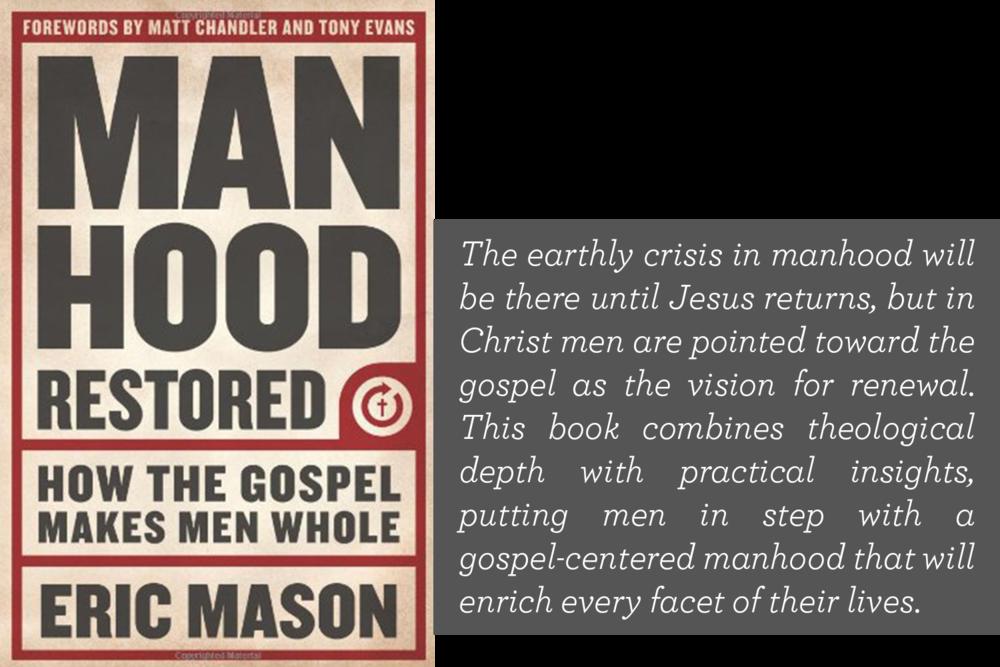 ManhoodRestored.png