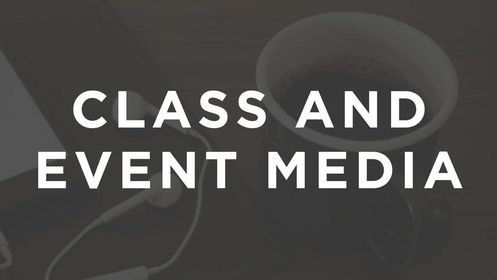 classandeventmedia.jpg
