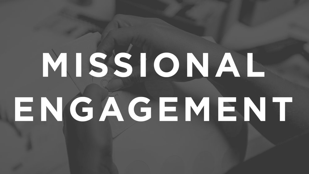 MissionalEngagement.jpg
