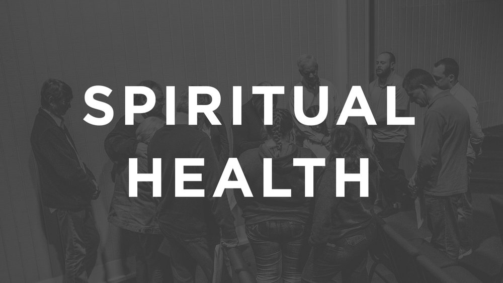 SpiritualHealth.jpg