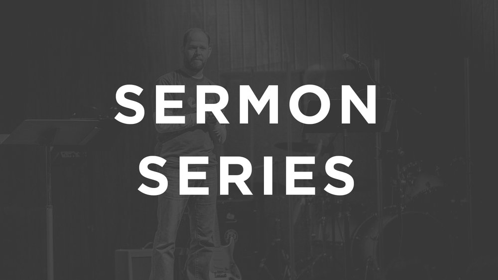 SermonSeries.jpg