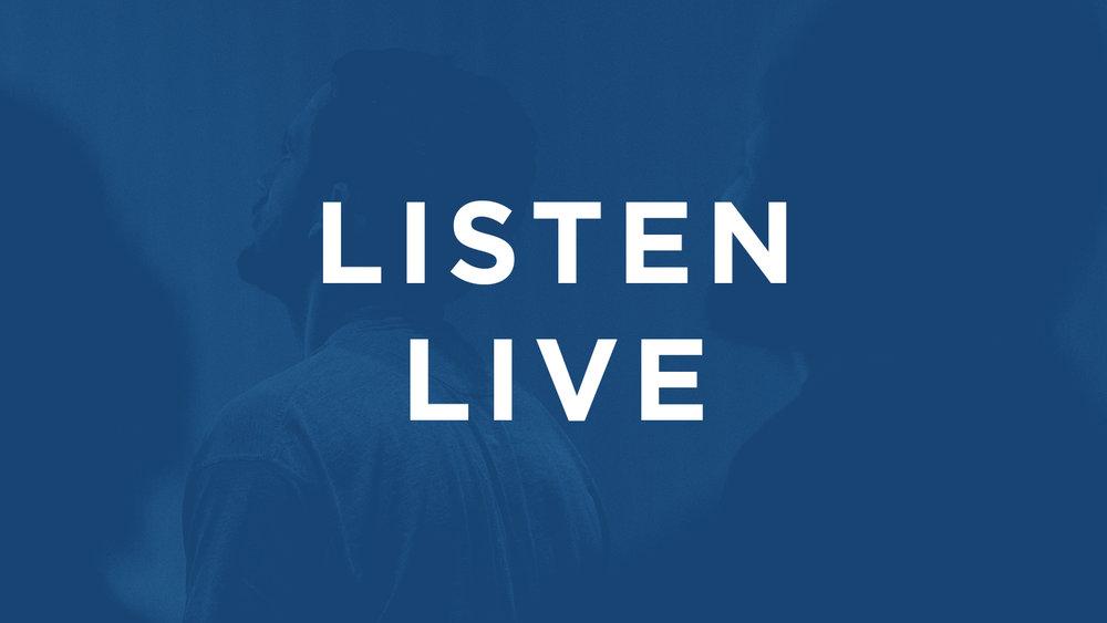 ListenLive.jpg