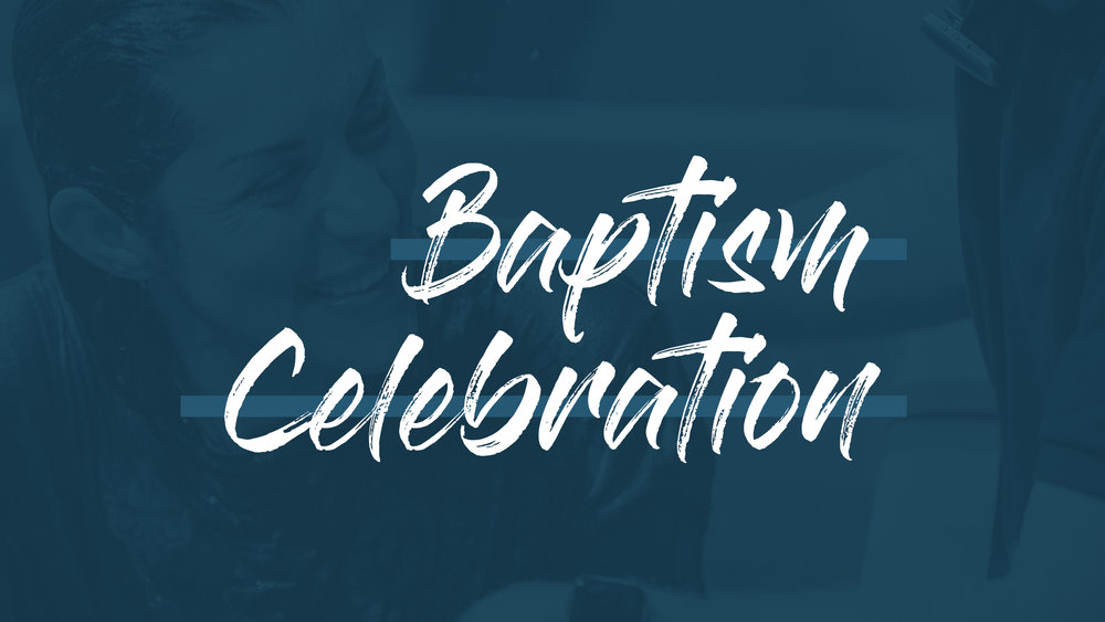 Baptism_10.14Web.jpg