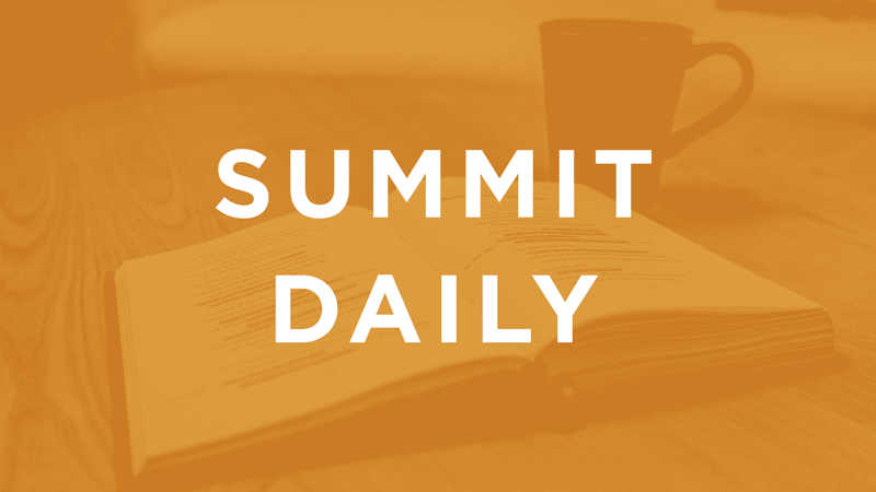 Summit Daily