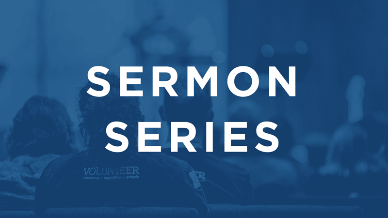 SermonSeries1.png