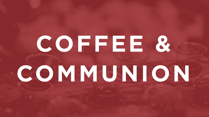 Coffee&Communion.png