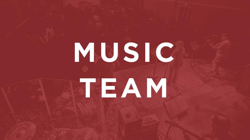 MusicTeam.png