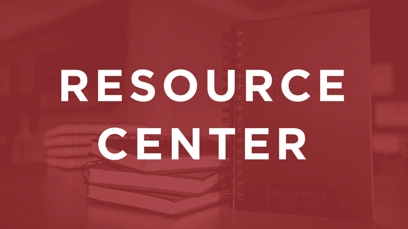 ResourceCenter.png