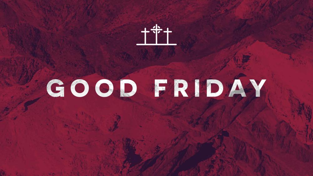 Web-Good-Friday.png