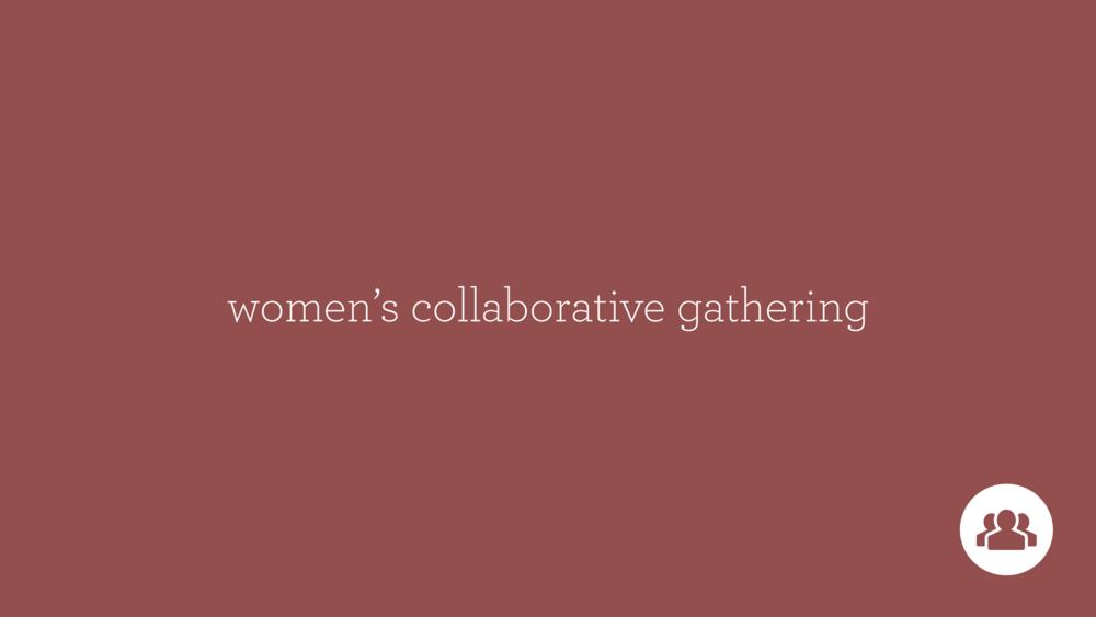 Women'sCollaboriveGathering.png