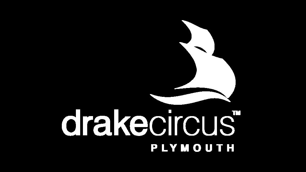 CL_0006_Drake-Circus.png