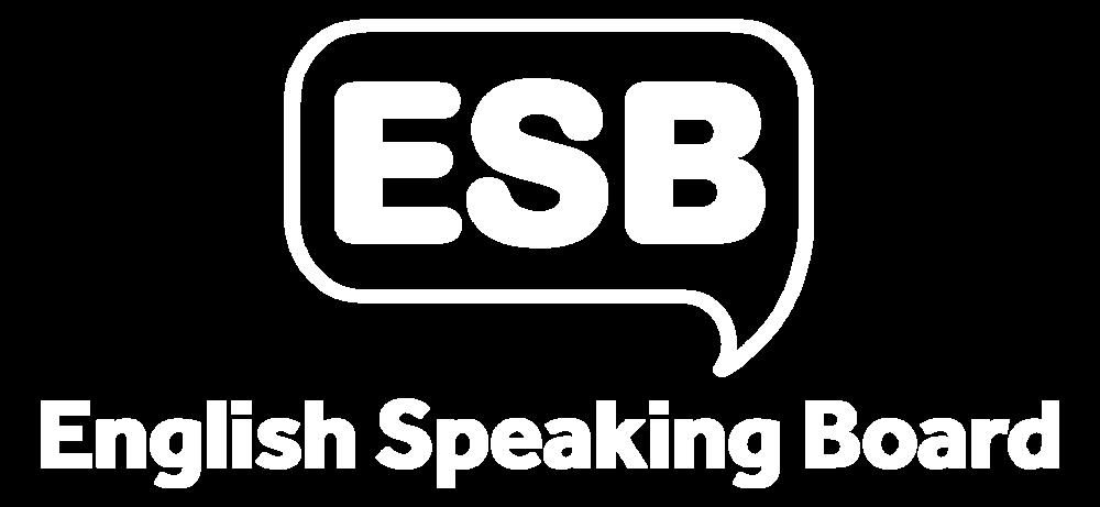 logo_ESP-1.png