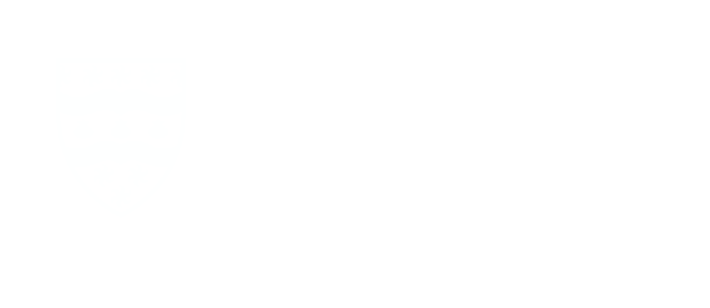 UoP Logo_LA_Mono_School of HumanitiesPerformingArts_Negative-01.png