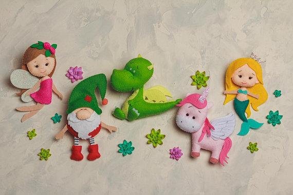 Mollis Toys