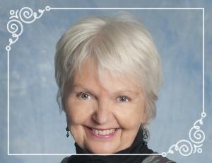 Kathy Ginn.jpg