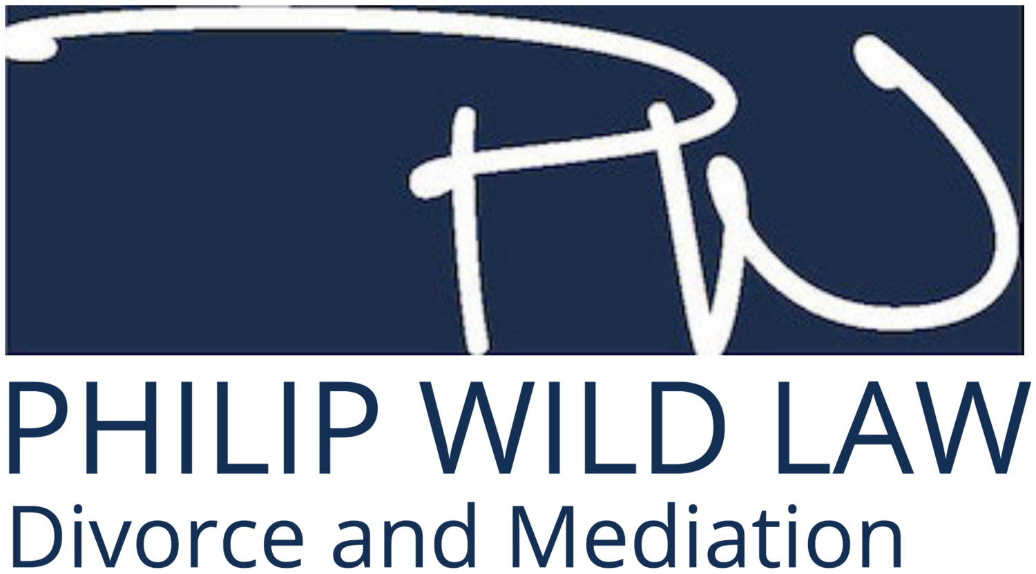 Phil Wild Mediation