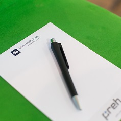 Notebook and Pen Sponsor_2.jpg