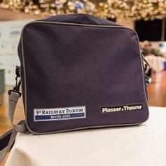 Conference Bag Sponsor.jpg