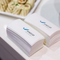 Airbus Aviation Forum Napkin Sponsor.jpg