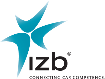 IZB-Kongress