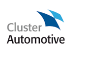 Cluster Automotive_hp.jpeg