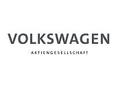 Volkswagen AG_hp.jpeg
