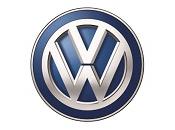 Volkswagen_hp.jpeg