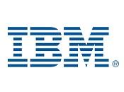 IBM_hp.jpeg