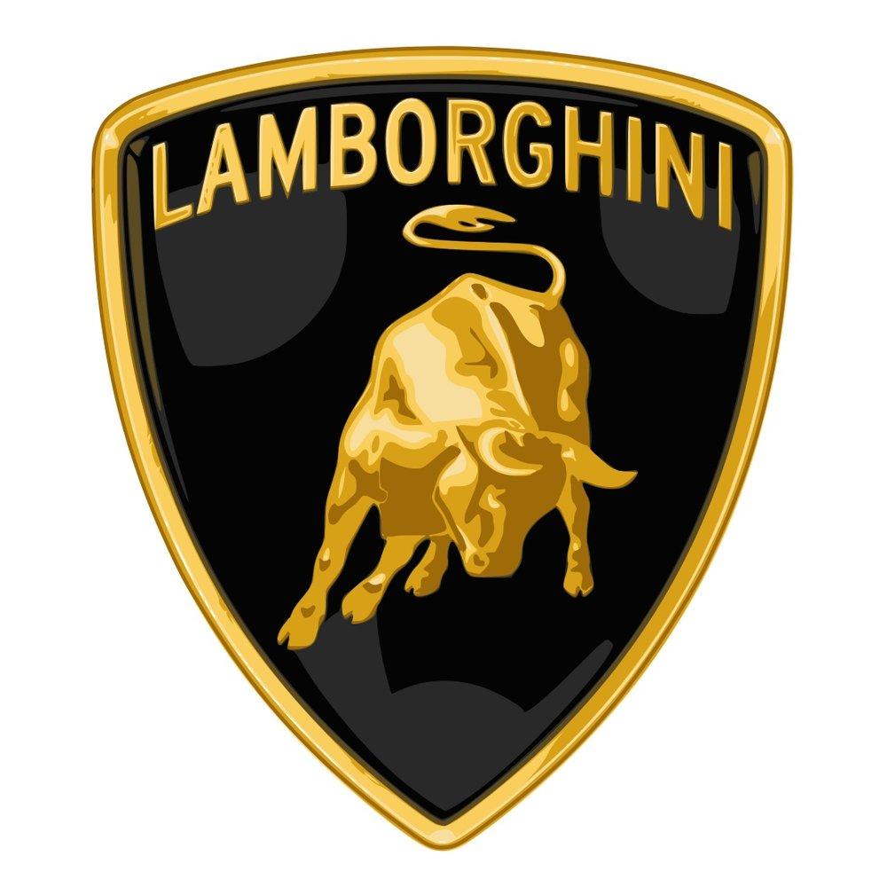 Lamborghini-Logo.jpg