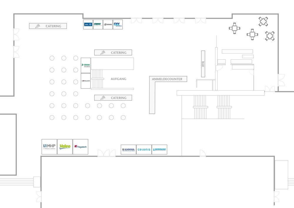 IZB18_Standplan_de_181005_v2.jpg