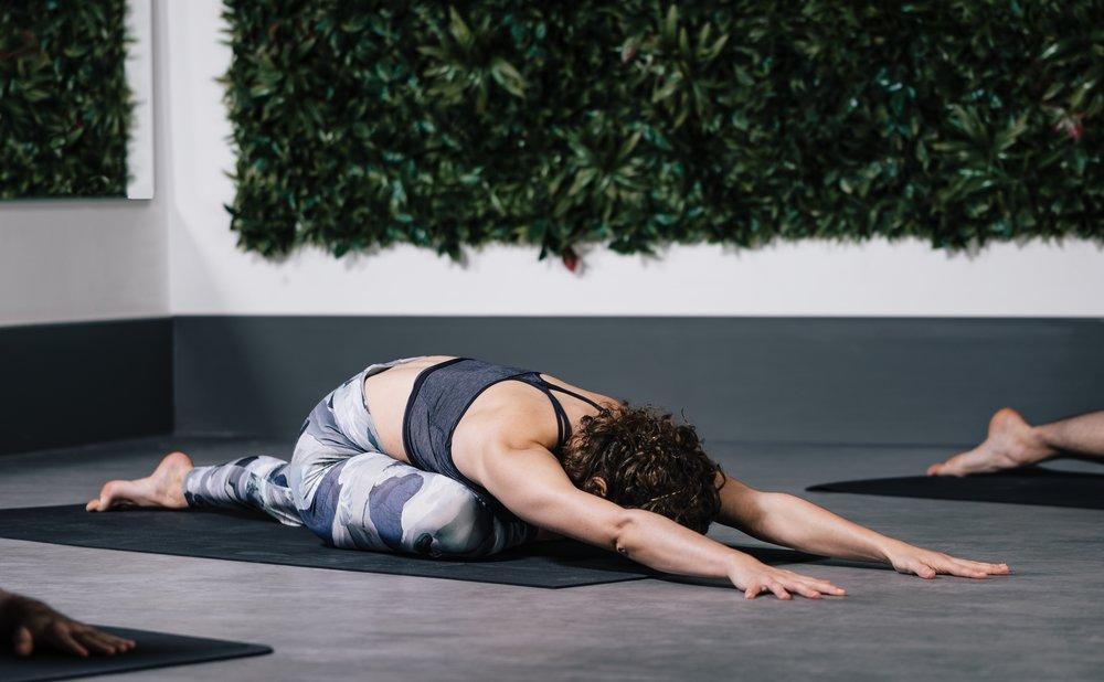 Banner-Grow-Yoga.jpg