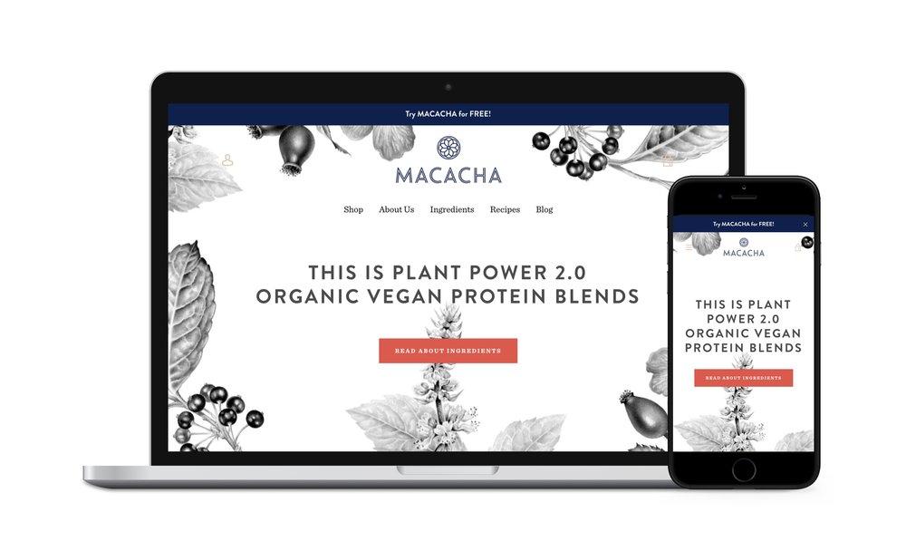 Banner-Macacha-Homepage.jpg