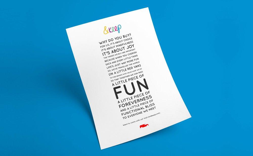&Keep-Manifesto.jpg