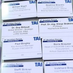 Name Badge Sponsor.jpg
