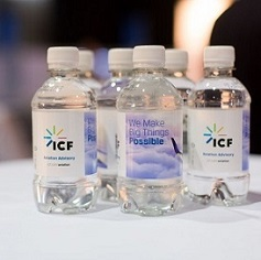 Airbus Aviation Forum refreshment Sponsor.jpg