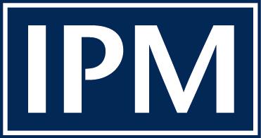IPM_Logo.jpg