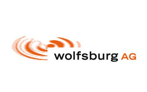 wolfsburgag.png