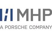 MHP_hp.jpeg